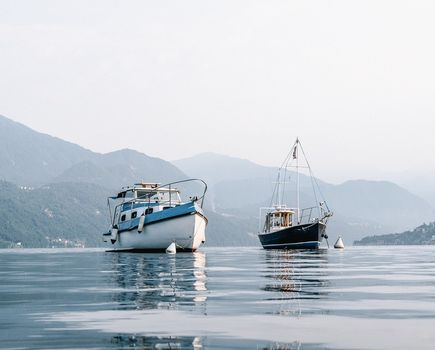Na co warto zwrócić uwagę, wybierając śrubę do łodzi?
