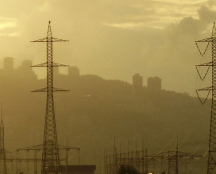 Czystsze powietrze dzięki ofercie antysmogowej