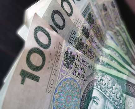 5 podstawowych zasad bezpiecznego pożyczania pieniędzy
