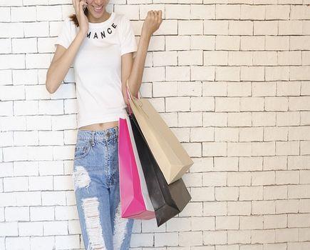 Ile można oszczędzić na codziennych zakupach?