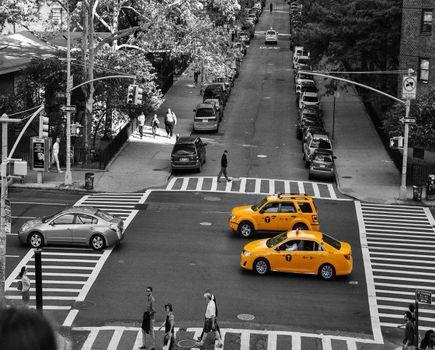 Motoryzacyjne marzenia a rzeczywistość