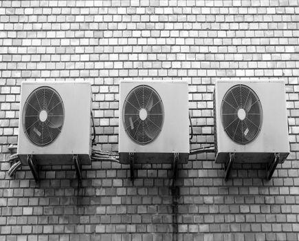 Klimatyzacja - chłodne i czyste pow...