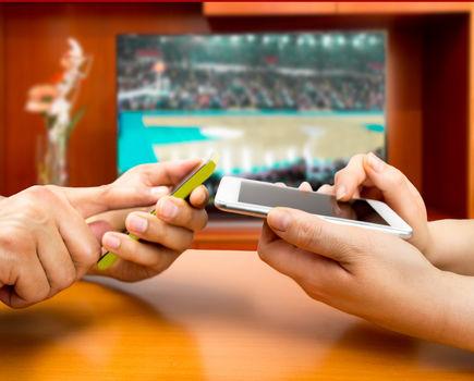 Koszykówka – od tradycyjnego obstawiania po sporty wirtualne