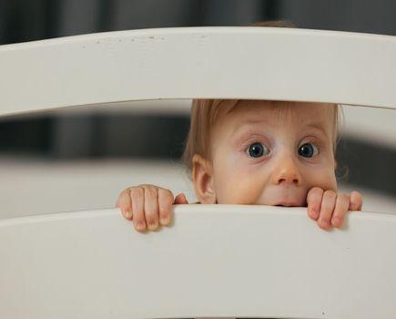 Jak wybrać odpowiednie meble dla dzieci?