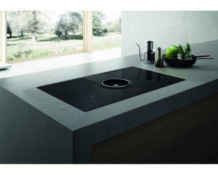 Jak zaprojektować wyspę kuchenną i jaki okap na niej zamontować?