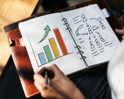 Agencja marketingowa dla firmy z aspiracjami