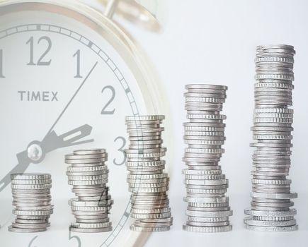 Czy fundusze inwestycyjne są dla Ciebie?