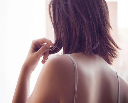 Najpopularniejsze schorzenia kręgosłupa