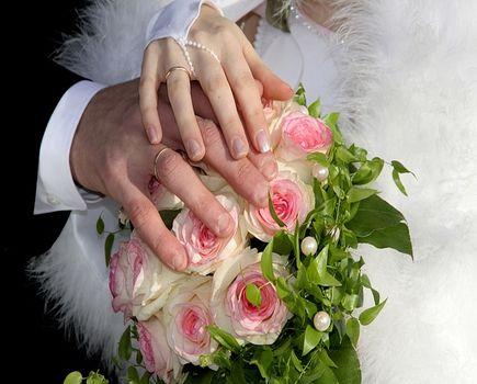 Wesele w lecie - inspiracje ślubne