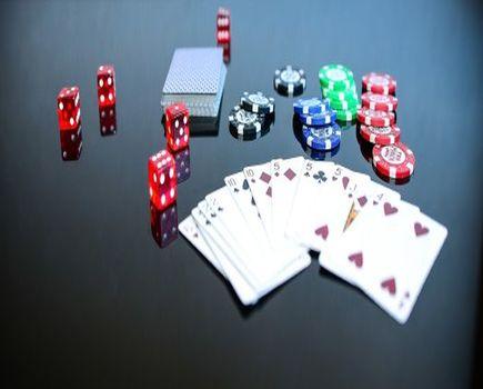 Zakłady bukmacherskie a uzależnienie od hazardu