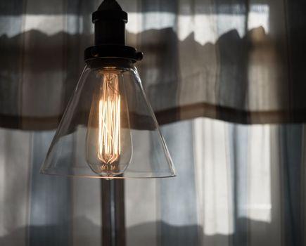 Dlaczego warto wybrać do domu żarówki LED?