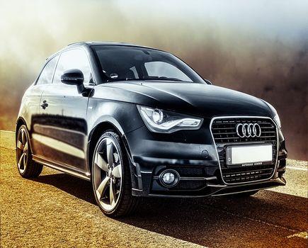 Wynajem długoterminowy aut w Polsce