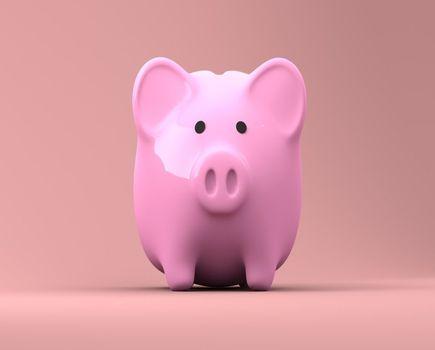 Gdzie najbardziej opłaca się pożyczyć pieniądze?