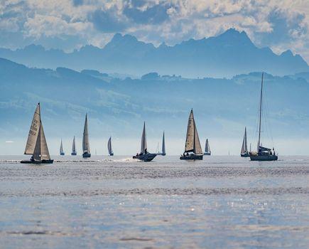 Kursy żeglarskie dla każdego