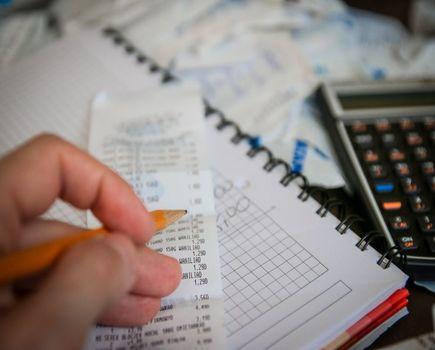 Kiedy warto, a kiedy nie warto decydować się na pożyczkę?