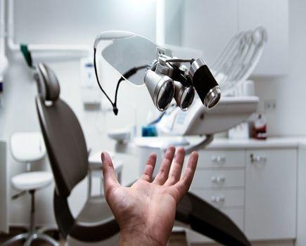Specjalizacje stomatologiczne - czy...