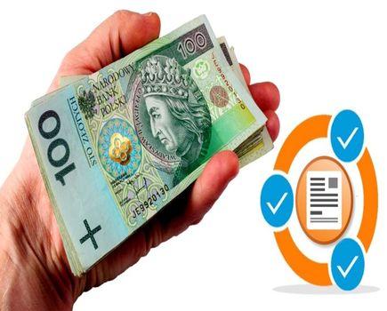 Pożyczki online na konto są popularne wśród Polaków
