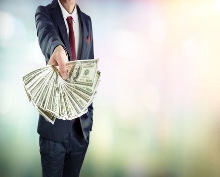 Pożyczki na raty korzystniejsze niż chwilówki?