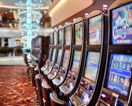 Nastolatki i hazard online