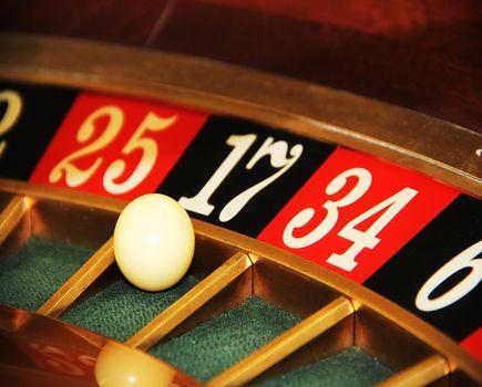 Maszyny hazardowe: czy można oszukać?