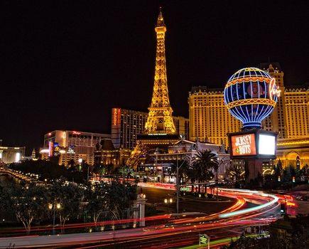 Kilka faktów, które musisz wiedzieć o kasynie online