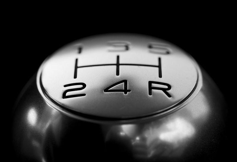 Jak znaleźć dobry ośrodek szkolenia kierowców?