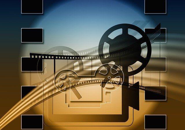 Jak zbudować domowe studio filmowe?
