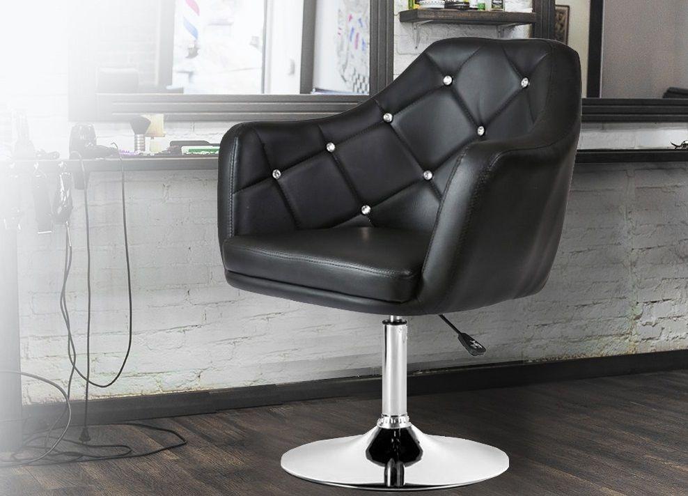 Jak wybrać najlepszy fotel kosmetyczny do salonu?