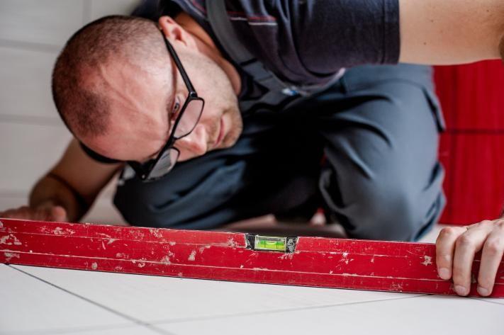 Wymarzone mieszkanie – ostatnie kroki przed wykończenie