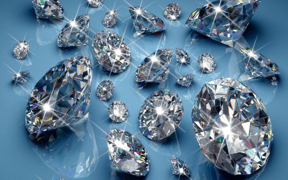 Jak inwestować w diamenty?