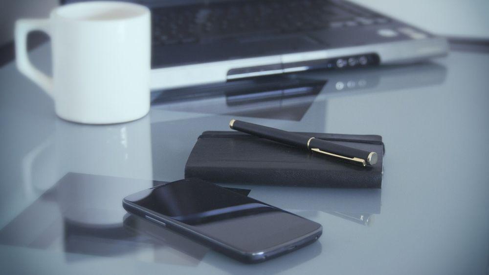 Długopis – czy to dobry pomysł na prezent?