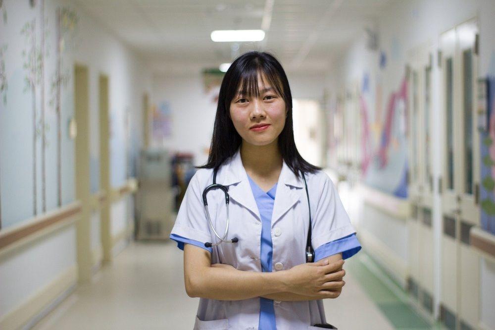 Czym zajmuje się ginekolog-położnik?