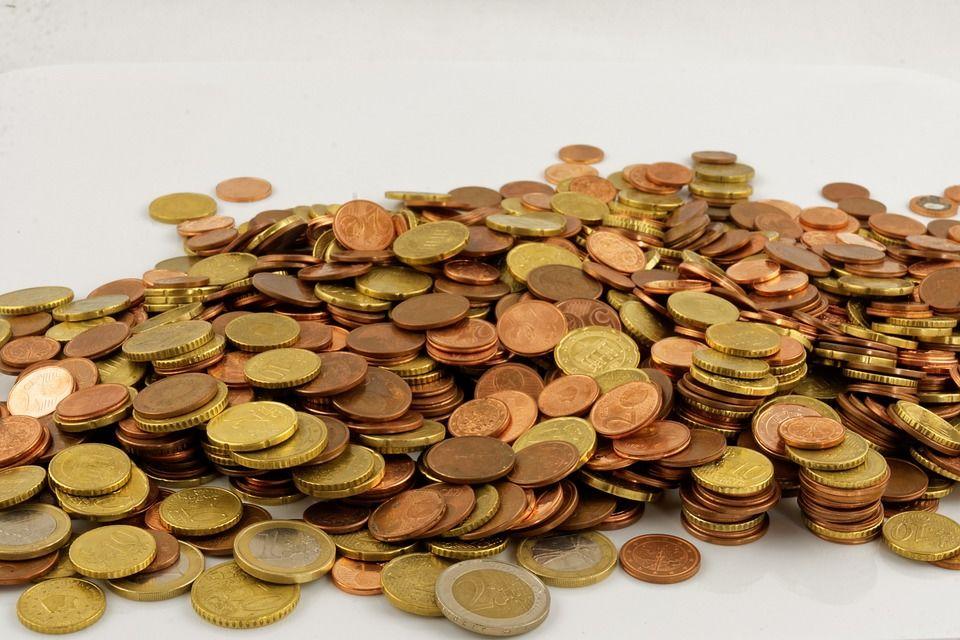 Na co zwrócić uwagę, wybierając monetę do swojej kolekcji?