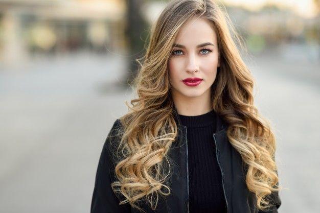Dlaczego warto zadbać o swój wygląd zewnętrzny? Poradnik dla kobiet