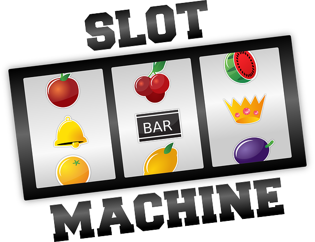 5 najlepszych automatów owoców