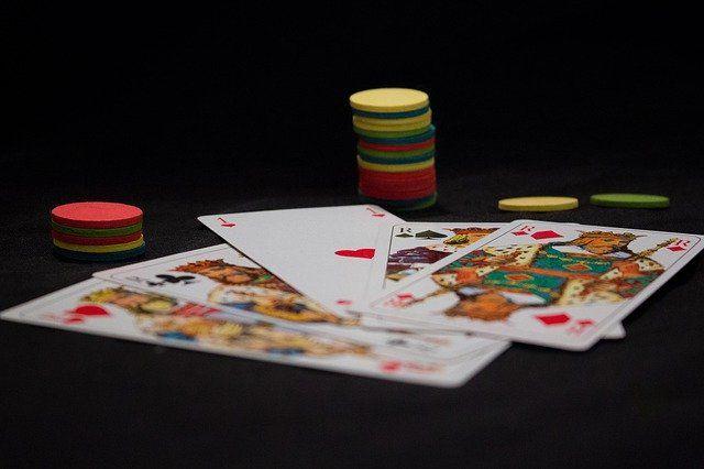 Krótko w temacie: bezpieczne płatności za gry w Internecie