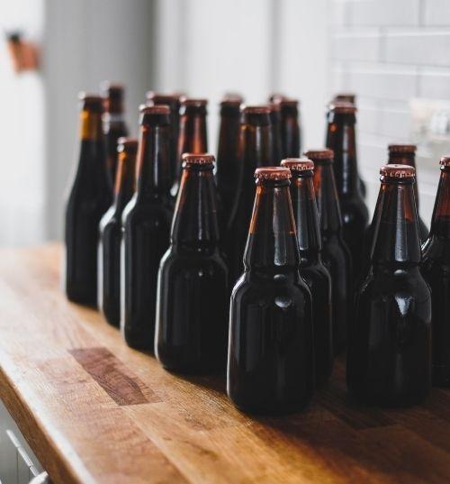 Wszywki alkoholowe, czyli jak działa leczenie awersyjne?