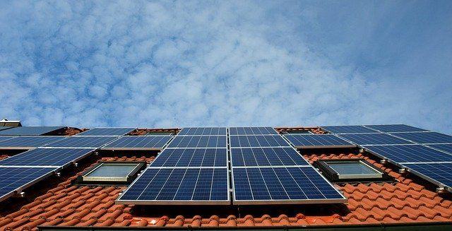 Nowe zasady wyboru wykonawcy elektrowni słonecznej