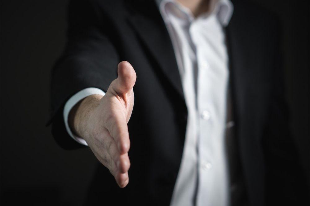Sprzedaż firmy - problem z przedmiotem transakcji.