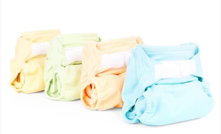 5 sklepów odzieżowych dla dzieci, które lubią mamy