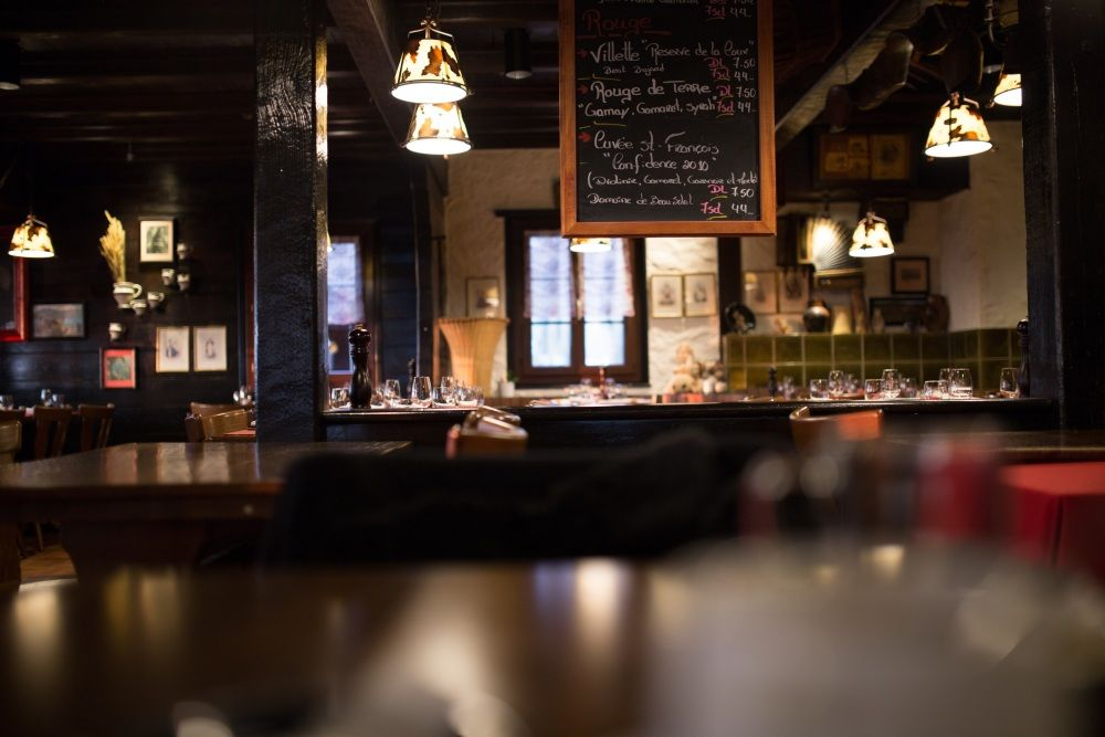 Jak przejąć istniejący biznes lub nieruchomość pod działalność hotelarsko-gastronomiczną?
