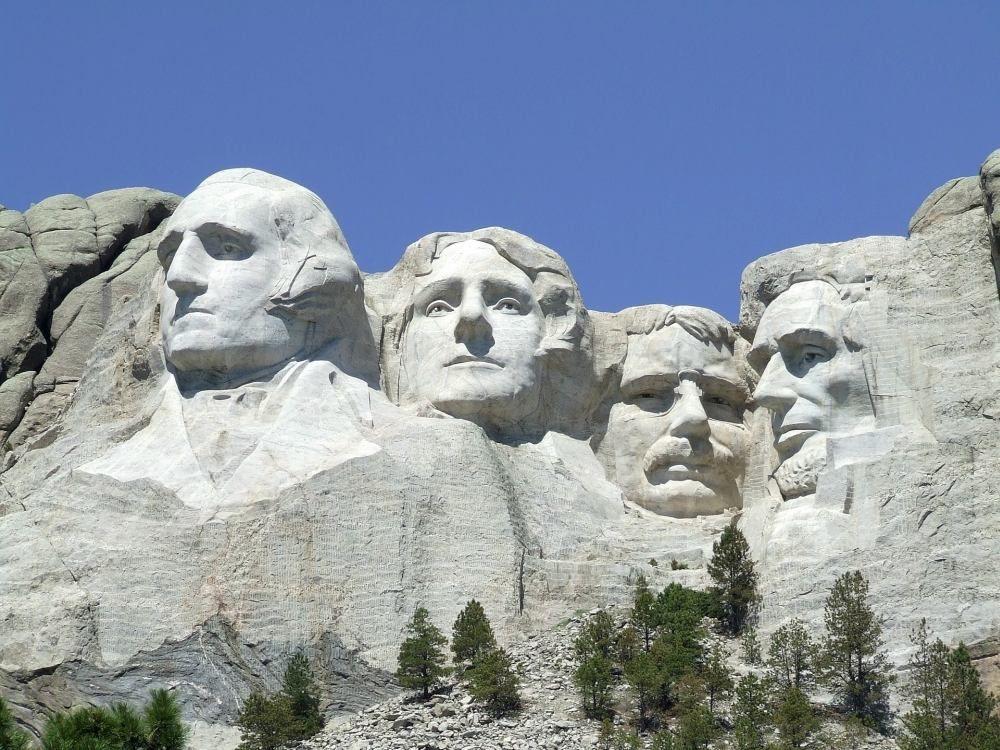 Bez wizy do USA - czy to jest możliwe?