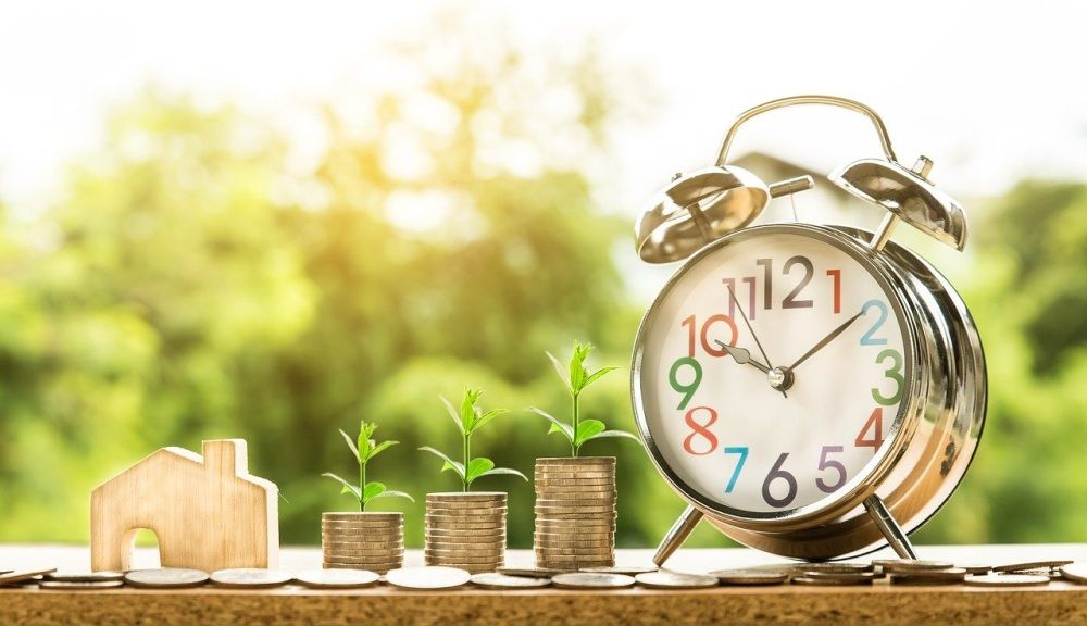 Jak pomnożyć kapitał inwestując w nieruchomości?