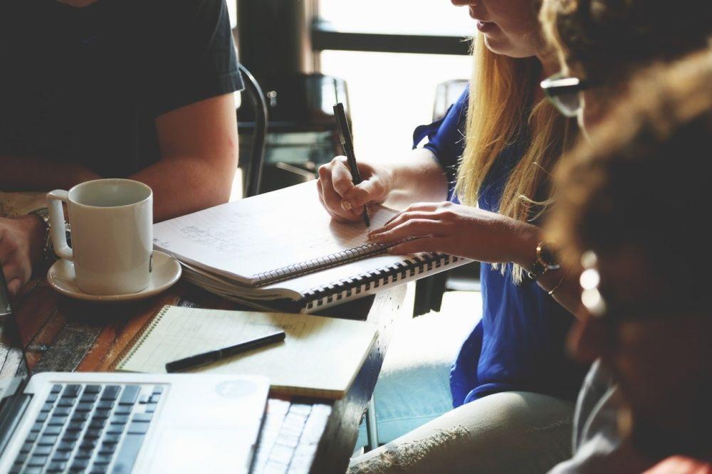 3 źródła finansowania startupu. Co wybrać?
