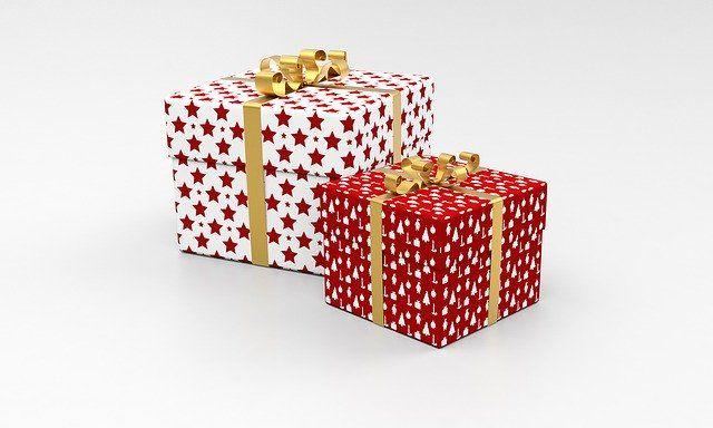 Jakie pudełko wykorzystać w e-sklepie?