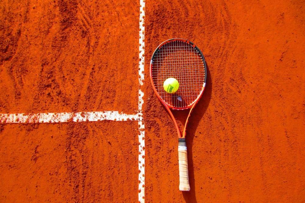 Jakie treningi tenisa wybrać – indy...