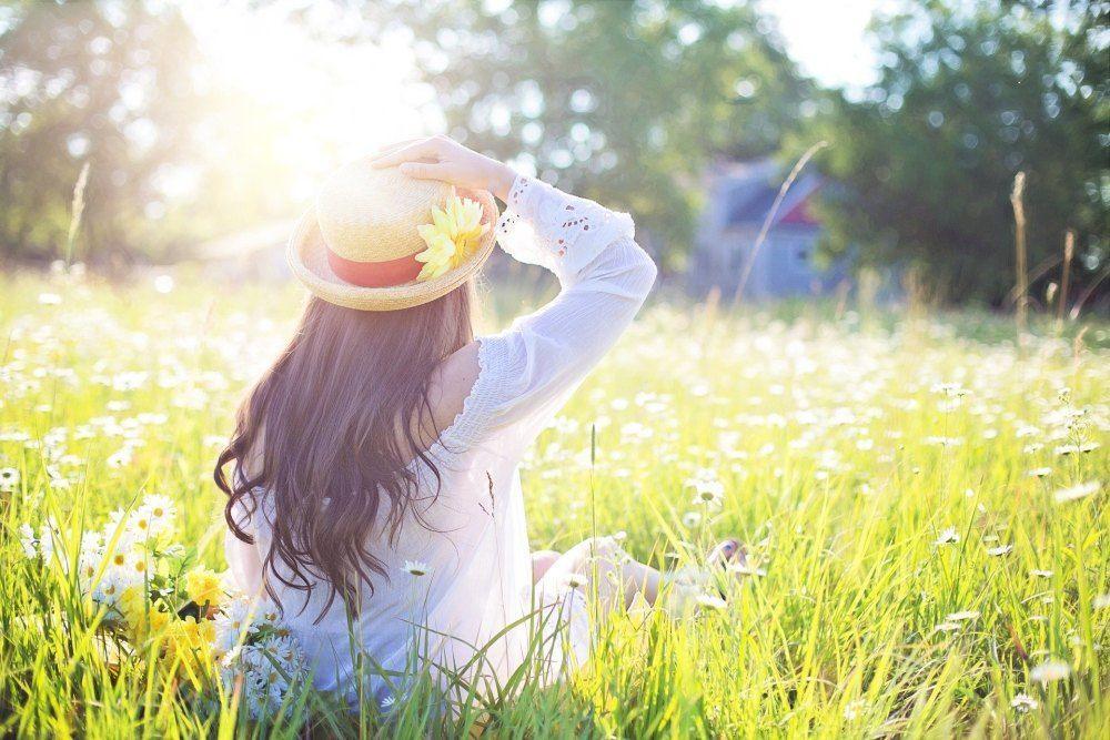 Jak zaplanować wiosenne wakacje?