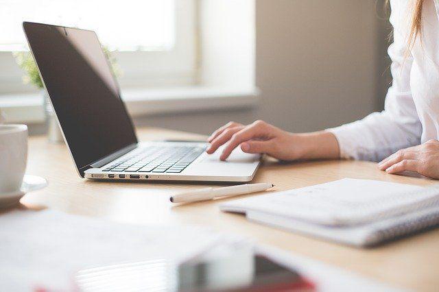 Wynająć biuro czy kupić, co jest korzystniejsze?