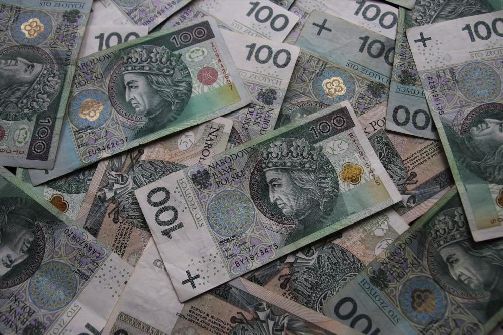 Finansowanie osób z negatywnym wpisem w BIK - gdzie znajdę pożyczkę?
