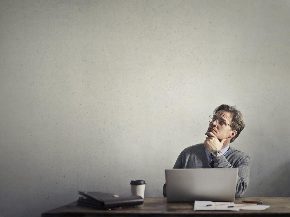 Wycena rezerw na świadczenia pracownicze dla niewtajemniczonych
